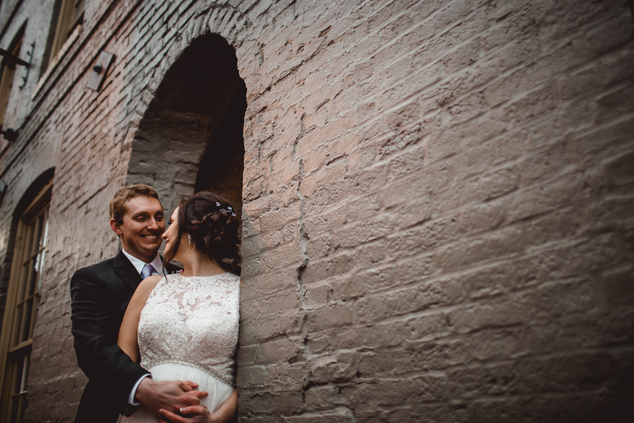 Cambria_Creative_Baltimore_Fells_Wedding_Photography-1060.jpg