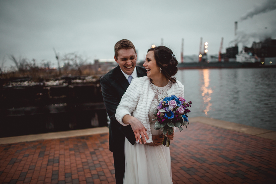 Cambria_Creative_Baltimore_Fells_Wedding_Photography-1065.jpg