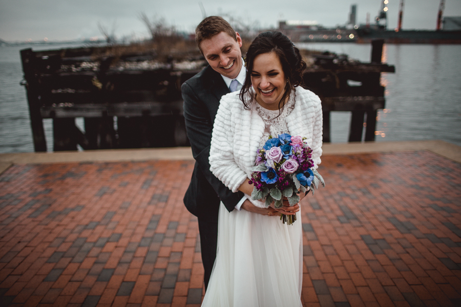 Cambria_Creative_Baltimore_Fells_Wedding_Photography-1068.jpg