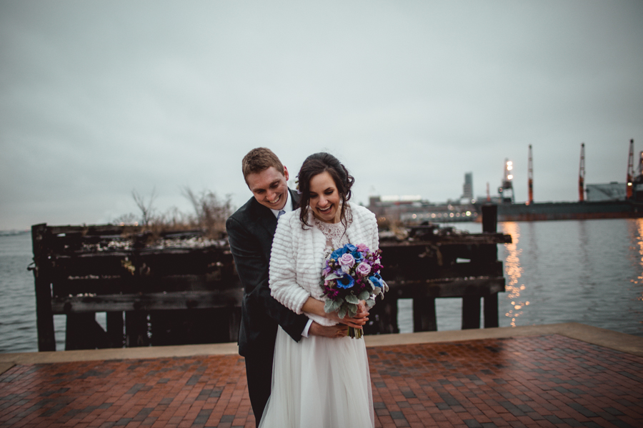Cambria_Creative_Baltimore_Fells_Wedding_Photography-1071.jpg