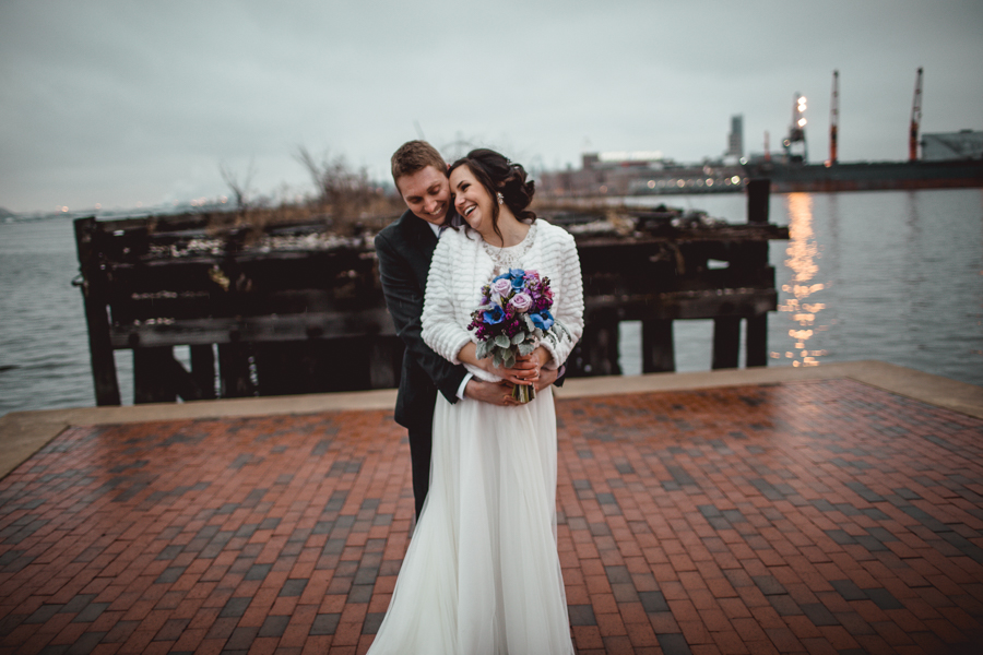 Cambria_Creative_Baltimore_Fells_Wedding_Photography-1069.jpg