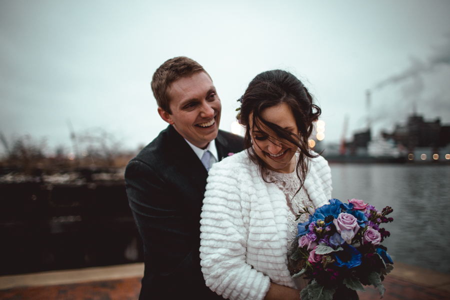 Cambria_Creative_Baltimore_Fells_Wedding_Photography-1074.jpg