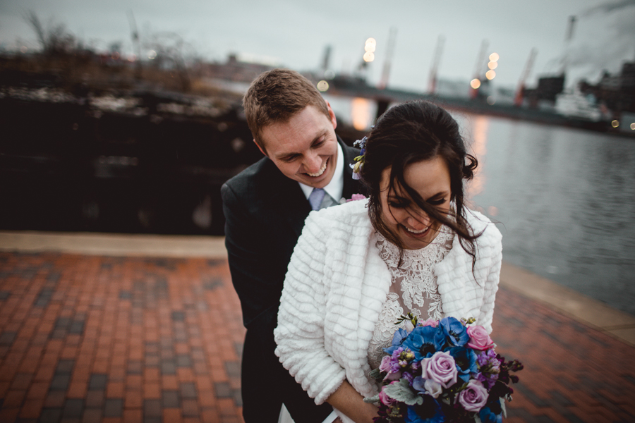 Cambria_Creative_Baltimore_Fells_Wedding_Photography-1073.jpg
