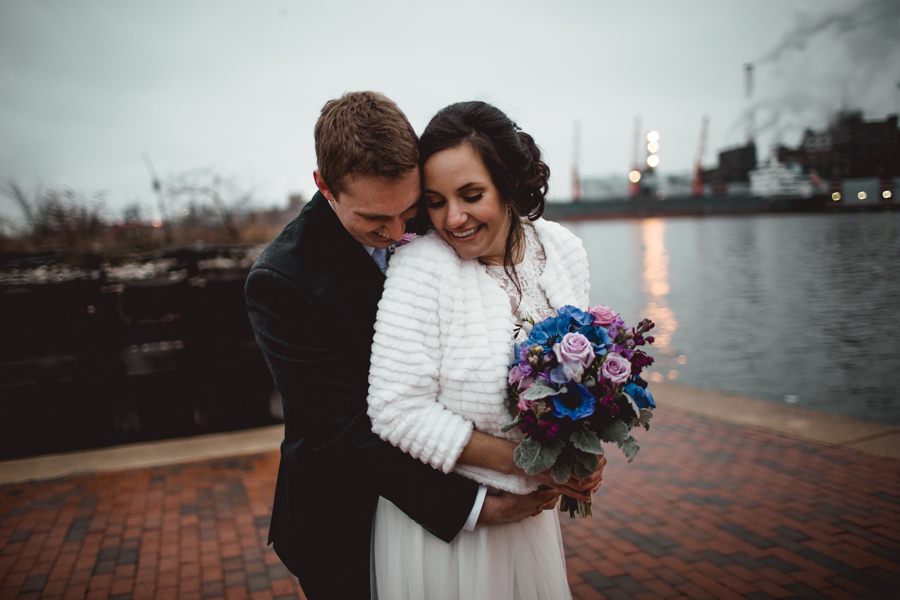 Cambria_Creative_Baltimore_Fells_Wedding_Photography-1076.jpg