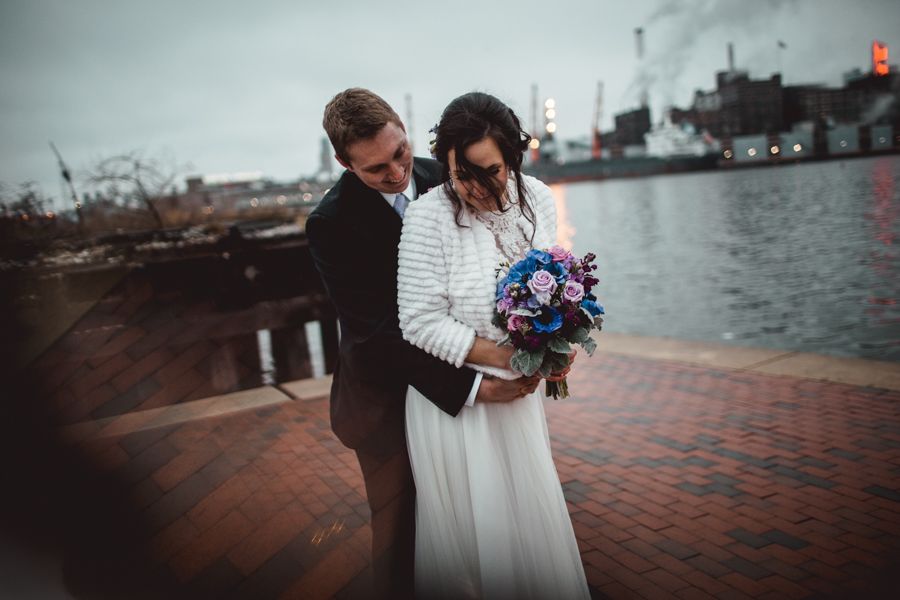 Cambria_Creative_Baltimore_Fells_Wedding_Photography-1088.jpg