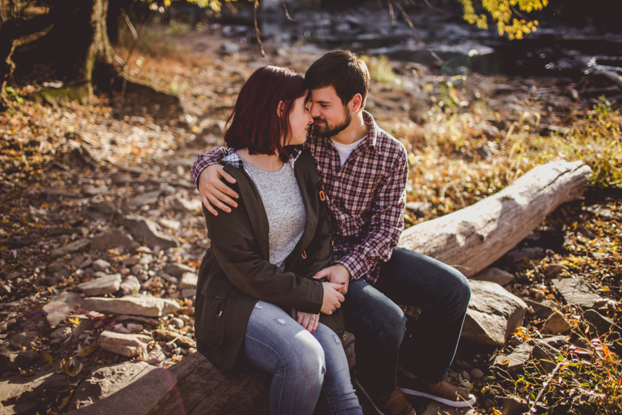 Cambria_Creative_Industrial_Engagement_Photography-8456.jpg