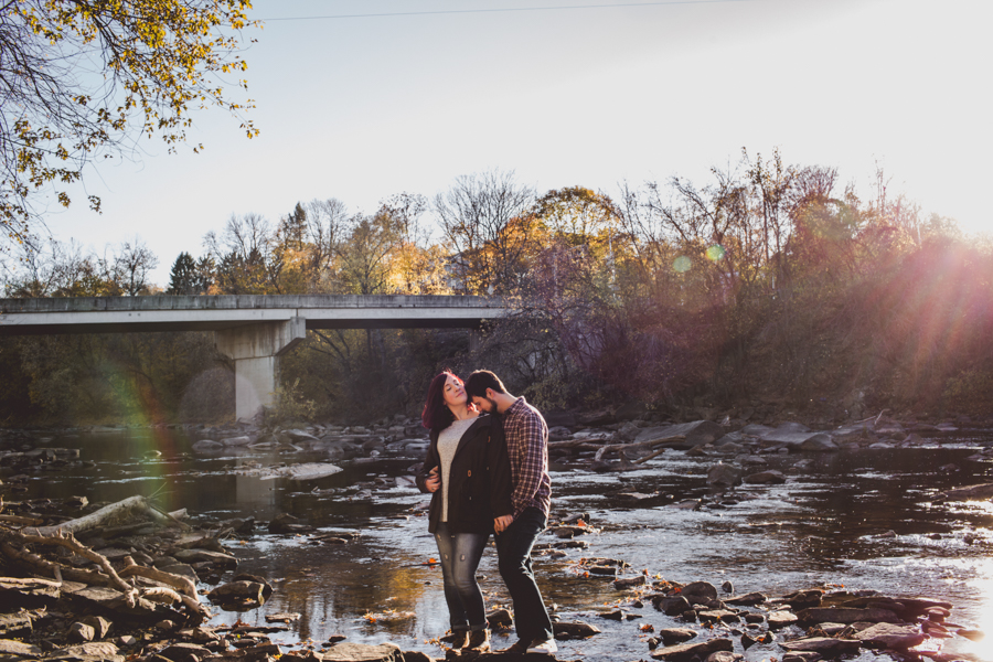 Cambria_Creative_Industrial_Engagement_Photography-8499.jpg