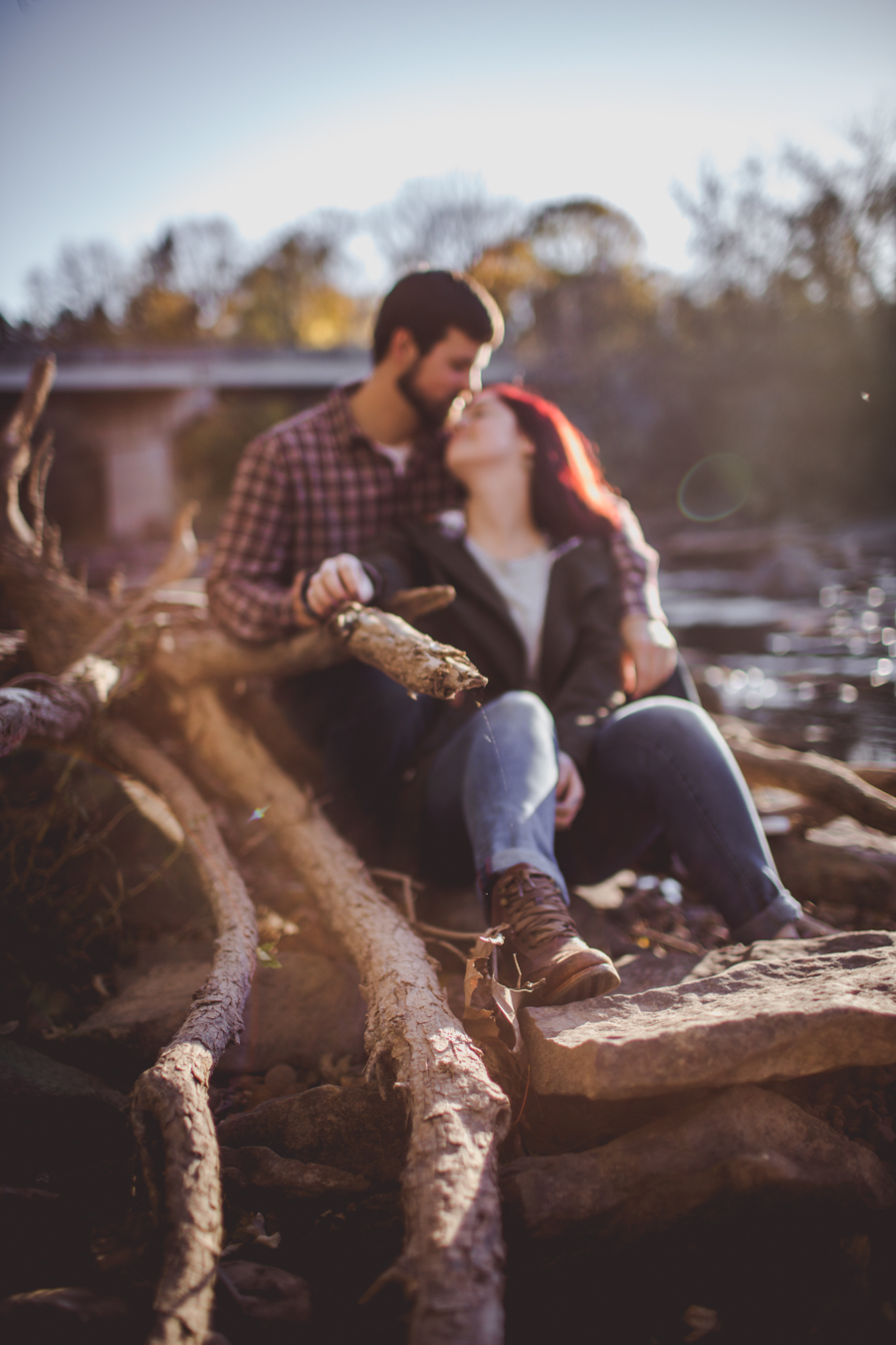 Cambria_Creative_Industrial_Engagement_Photography-8507.jpg
