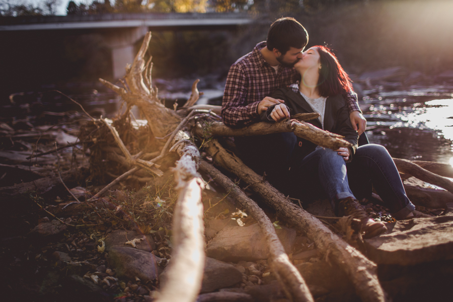 Cambria_Creative_Industrial_Engagement_Photography-8510.jpg