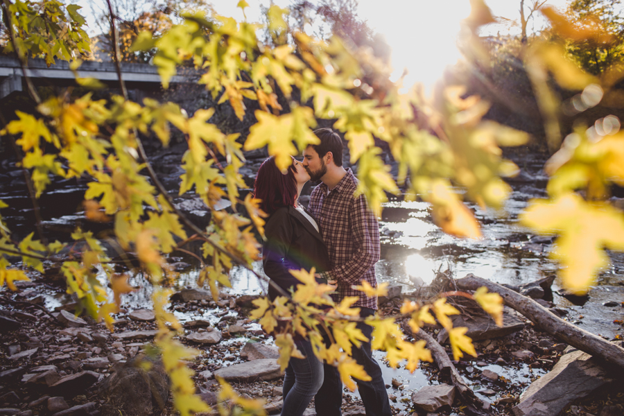 Cambria_Creative_Industrial_Engagement_Photography-8533.jpg