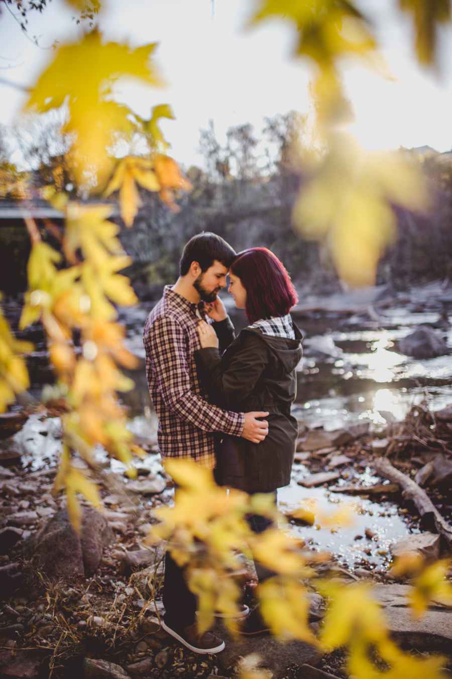 Cambria_Creative_Industrial_Engagement_Photography-8549.jpg