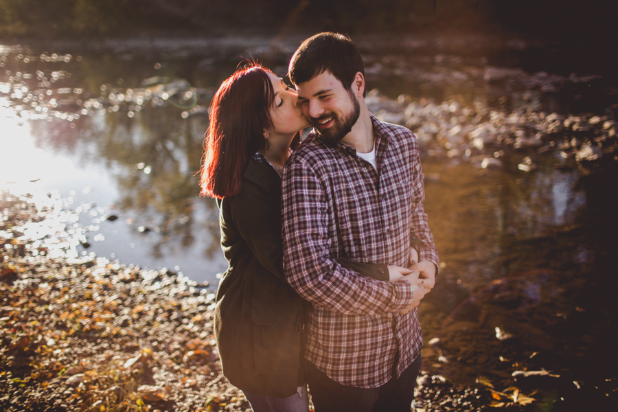 Cambria_Creative_Industrial_Engagement_Photography-8573.jpg
