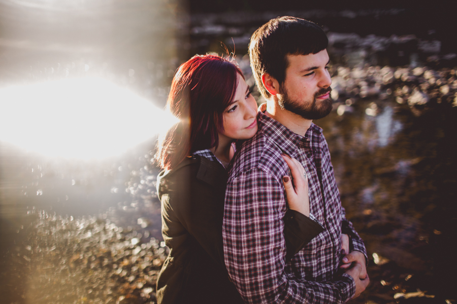 Cambria_Creative_Industrial_Engagement_Photography-8579.jpg
