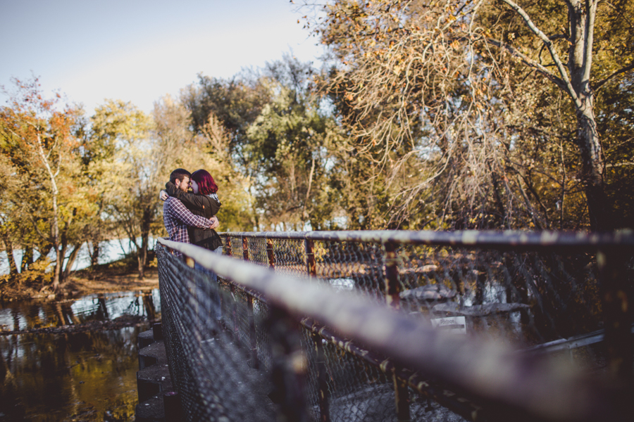 Cambria_Creative_Industrial_Engagement_Photography-8600.jpg