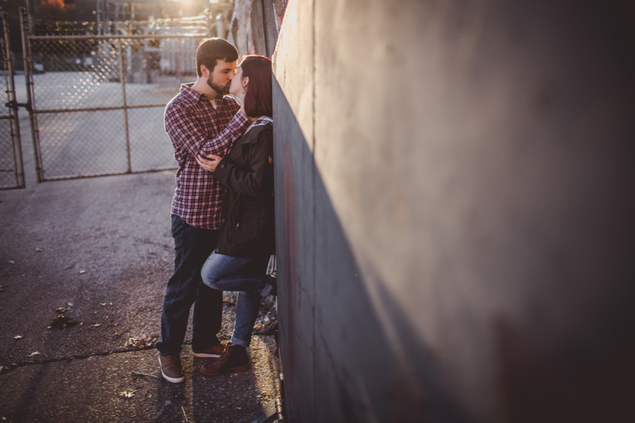 Cambria_Creative_Industrial_Engagement_Photography-8629.jpg