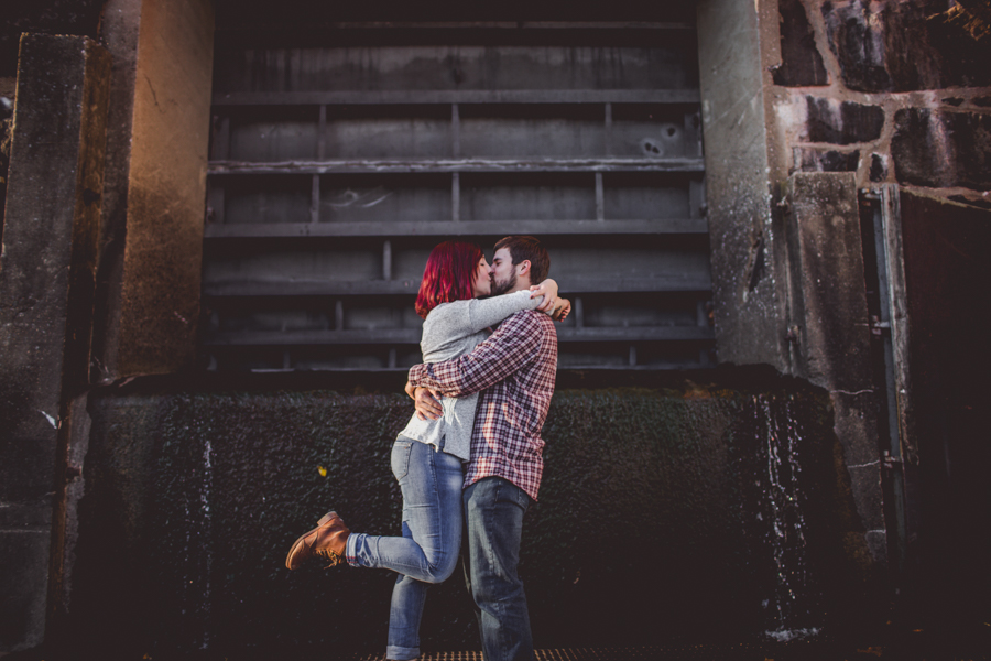 Cambria_Creative_Industrial_Engagement_Photography-8640.jpg