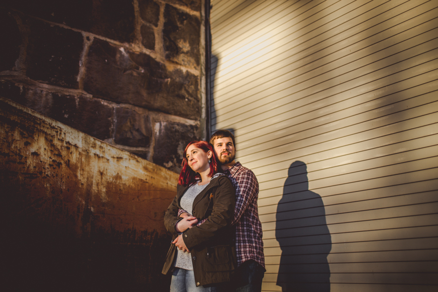 Cambria_Creative_Industrial_Engagement_Photography-8662.jpg