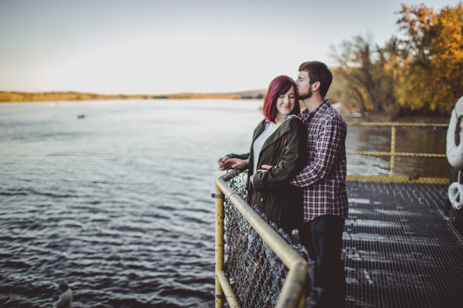 Cambria_Creative_Industrial_Engagement_Photography-8676.jpg