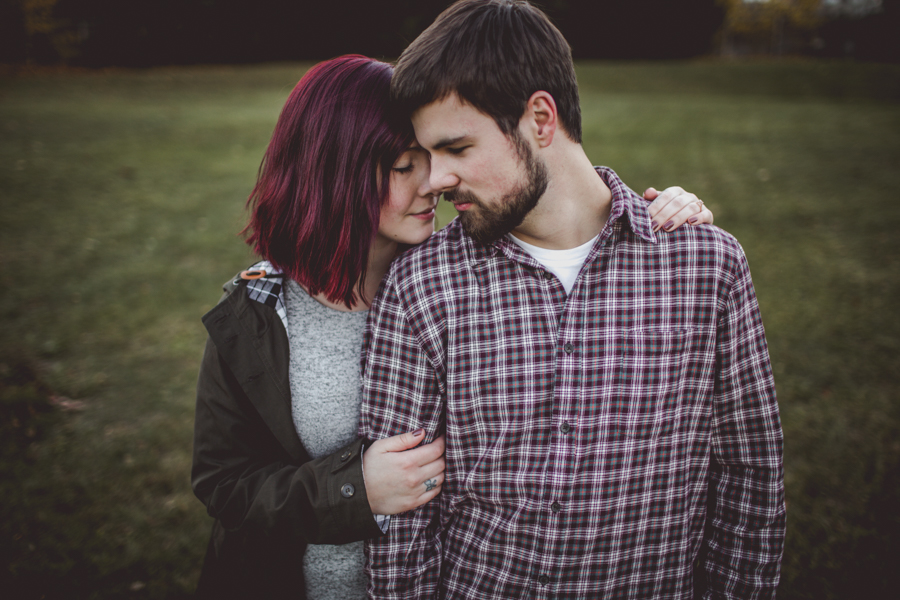 Cambria_Creative_Industrial_Engagement_Photography-8784.jpg