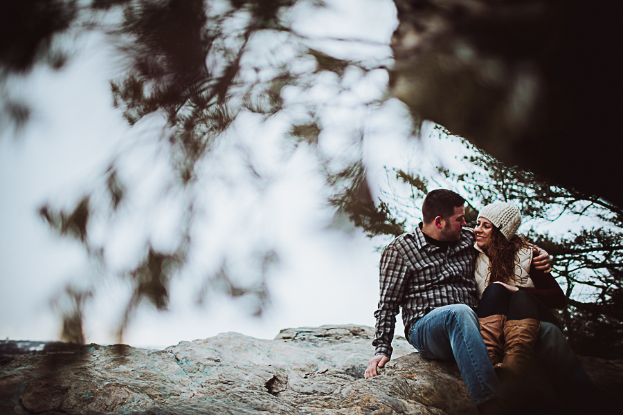 Cambria_Creative_Columbia_Overlook_Engagement_Photography-1585.jpg