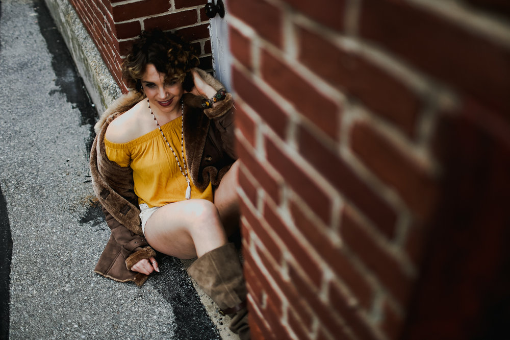 Cambria_Creative_Record_York_Senior_Photography_PennyLane-3952.jpg