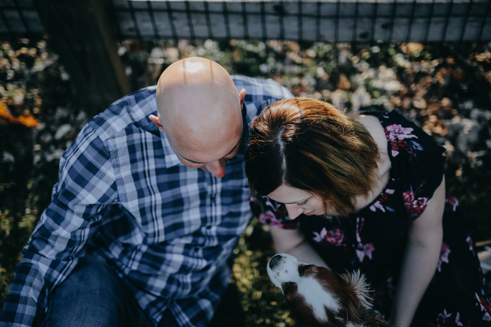 Cambria_Creative_Photography_Puppy_Portrait_Lancaster_Family_Session-5344.jpg