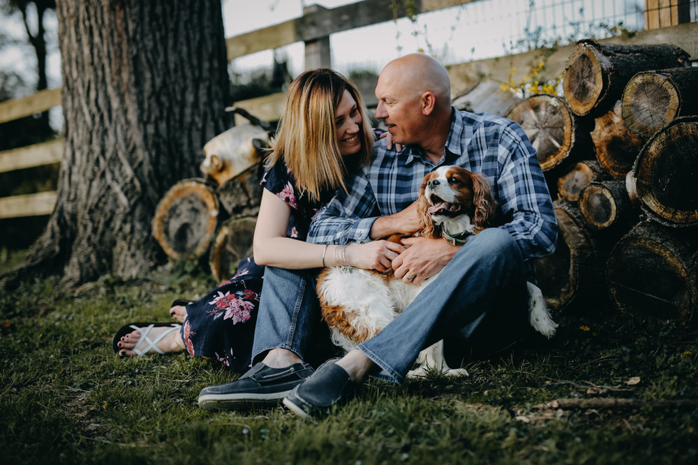 Cambria_Creative_Photography_Puppy_Portrait_Lancaster_Family_Session-5418.jpg