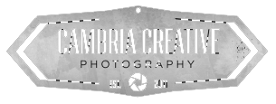 Cambria Creative Photography