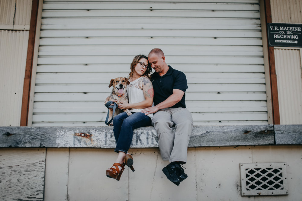 Cambria_Creative_York_PA_Engagement_Photographer_York_Family-8136.jpg