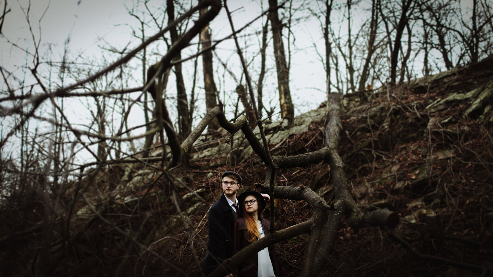 Cambria_Creative_Photographer_PA_Woods_Engagement-3814.jpg