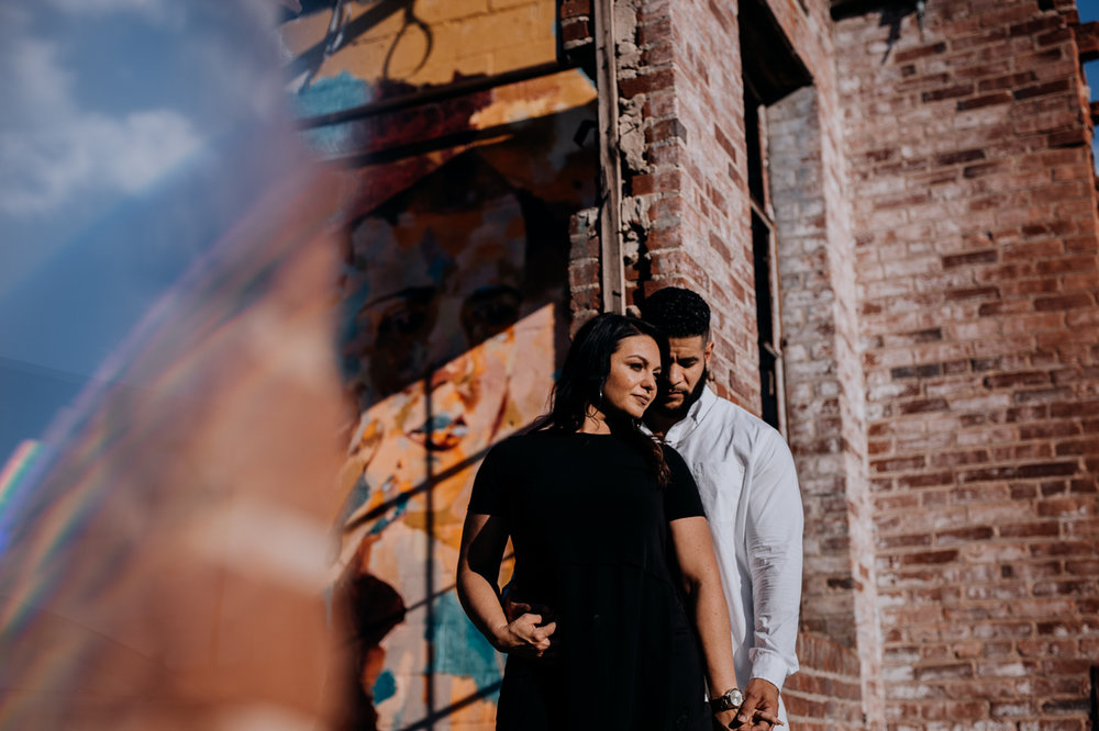 Cambria_Creative_York_City_Engagement_Photographer_Murals-0063.jpg