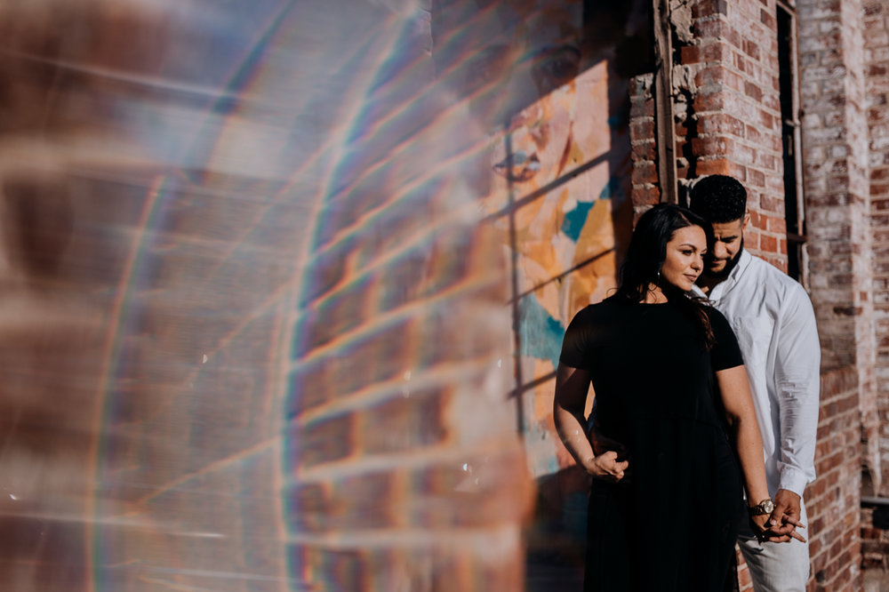 Cambria_Creative_York_City_Engagement_Photographer_Murals-0062.jpg