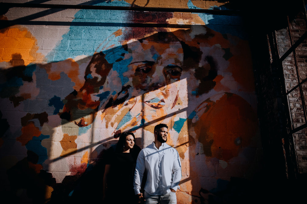 Cambria_Creative_York_City_Engagement_Photographer_Murals-9971.jpg