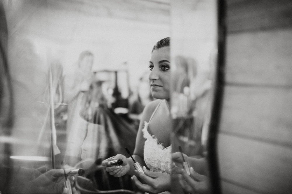 Cambria_Creative_Honeysuckle_Ridge_wedding_photography-0792.jpg