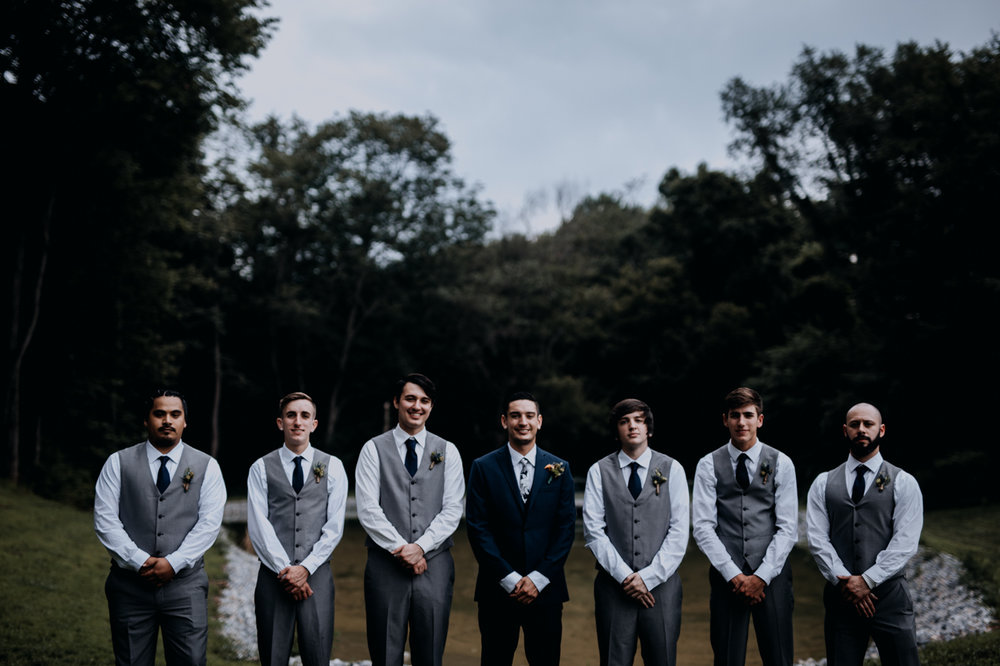Cambria_Creative_Honeysuckle_Ridge_wedding_photography-1457.jpg