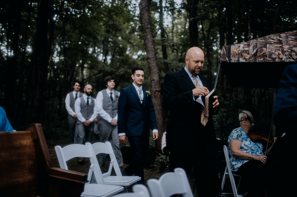 Cambria_Creative_Honeysuckle_Ridge_wedding_photography-1591.jpg