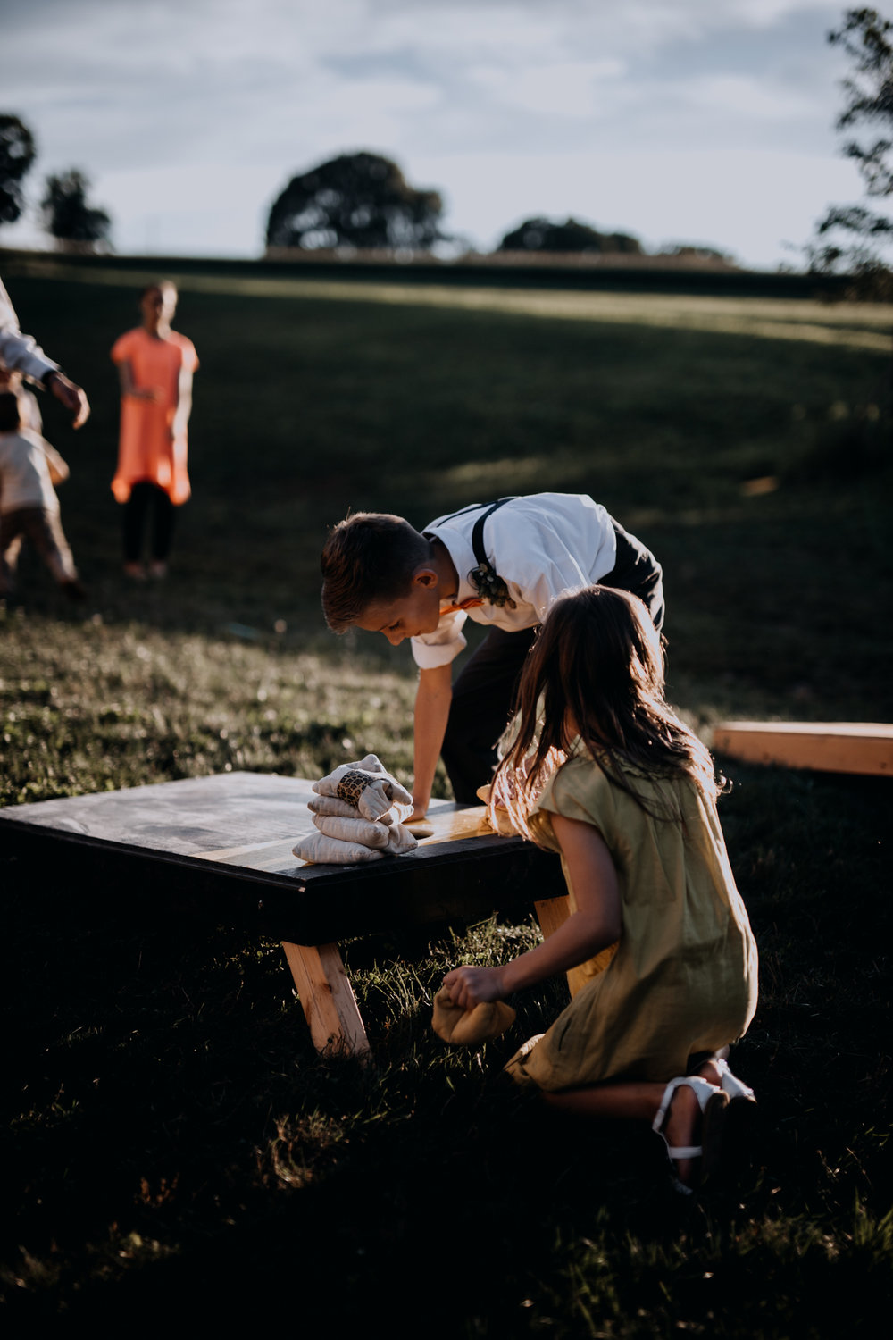 Cambria_Creative_Honeysuckle_Ridge_wedding_photography-2810.jpg