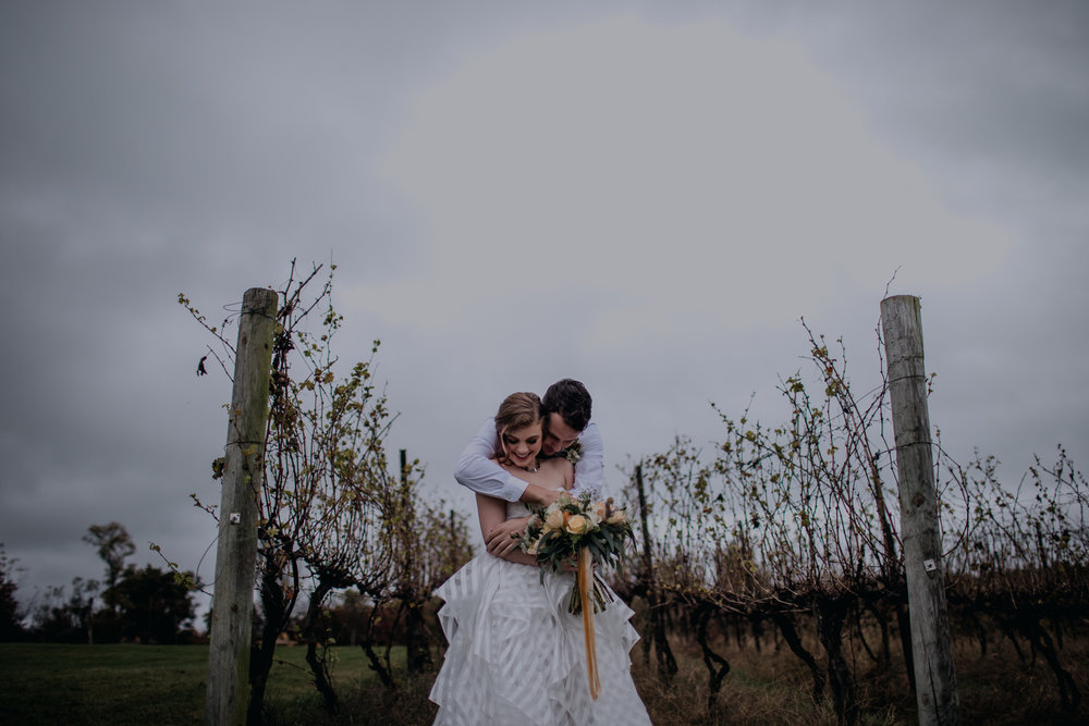 Cambria_Creative_Photographer_Moon_Dancer_Winery-9769.jpg