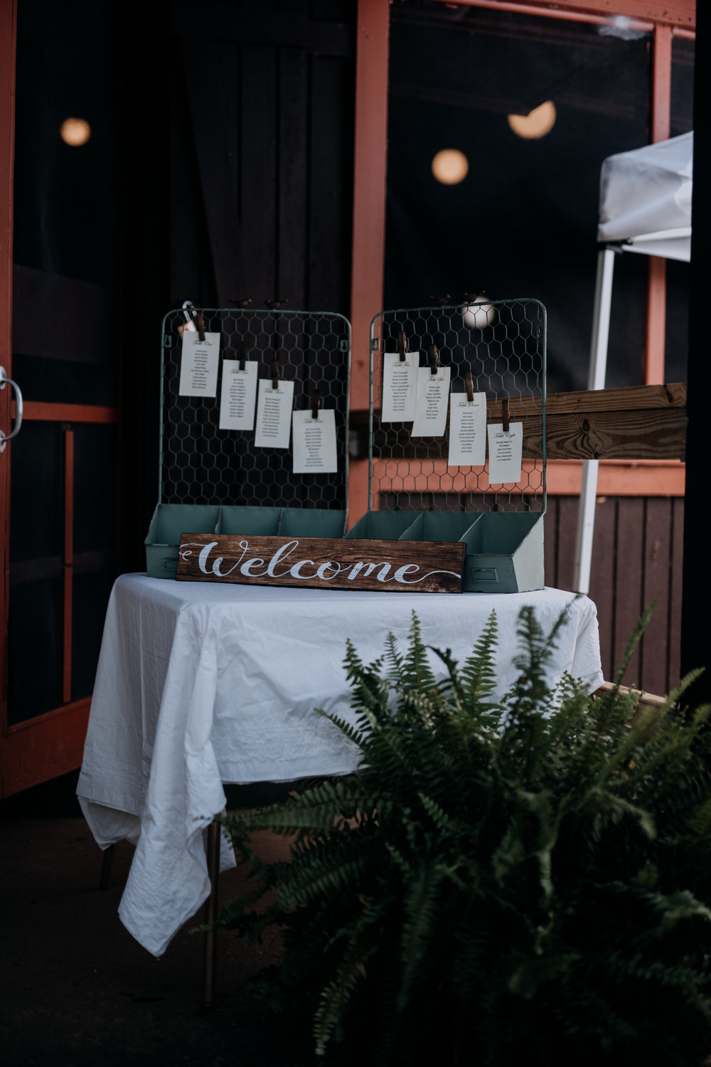 Cambria_Creative_Photographer_York_Camp_Cann-edi-on_wedding-2975.jpg