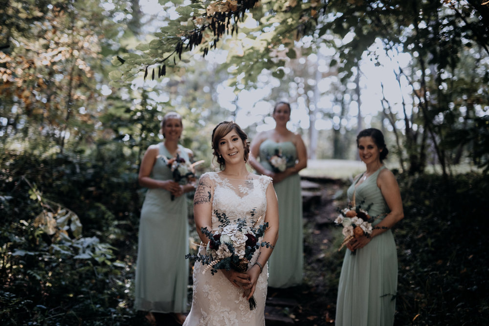 Cambria_Creative_Photographer_York_Camp_Cann-edi-on_wedding-3158.jpg