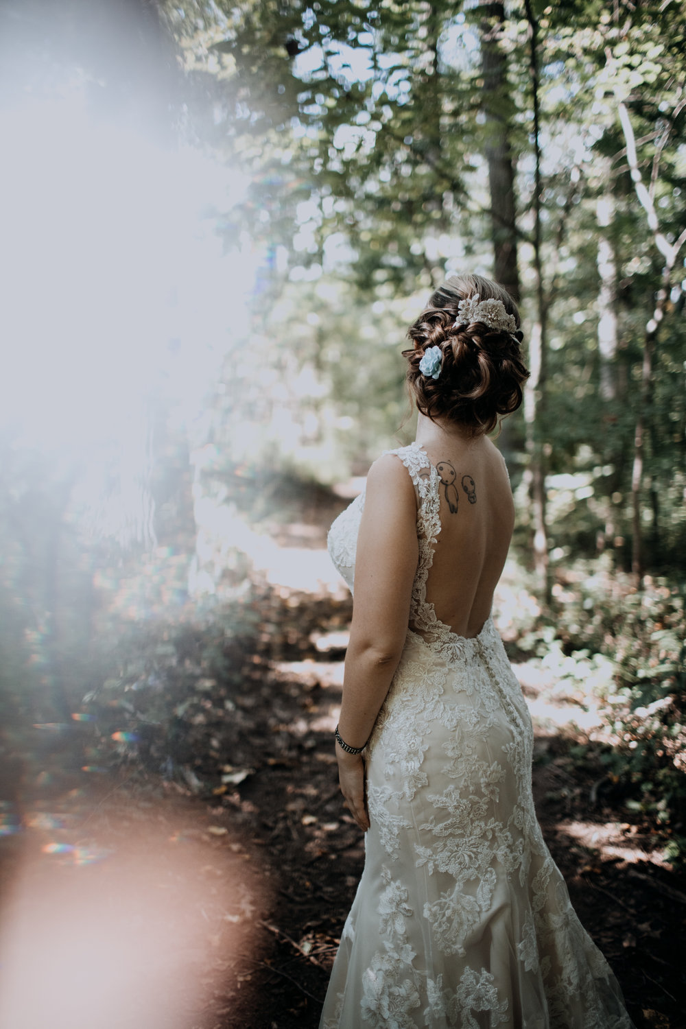 Cambria_Creative_Photographer_York_Camp_Cann-edi-on_wedding-3272.jpg