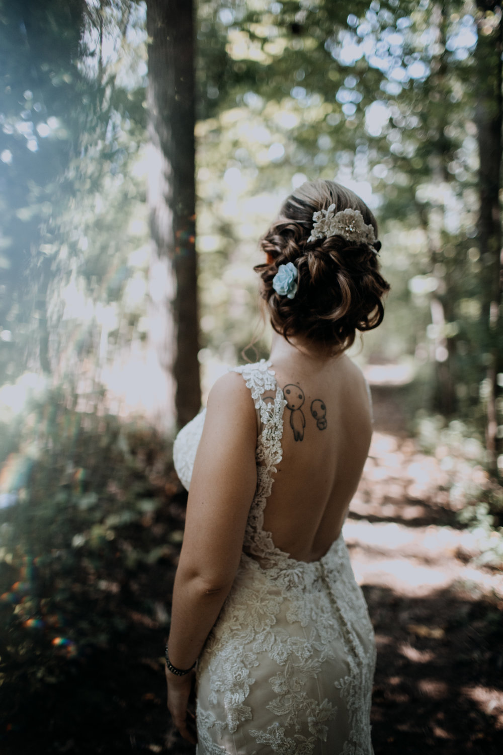 Cambria_Creative_Photographer_York_Camp_Cann-edi-on_wedding-3273.jpg