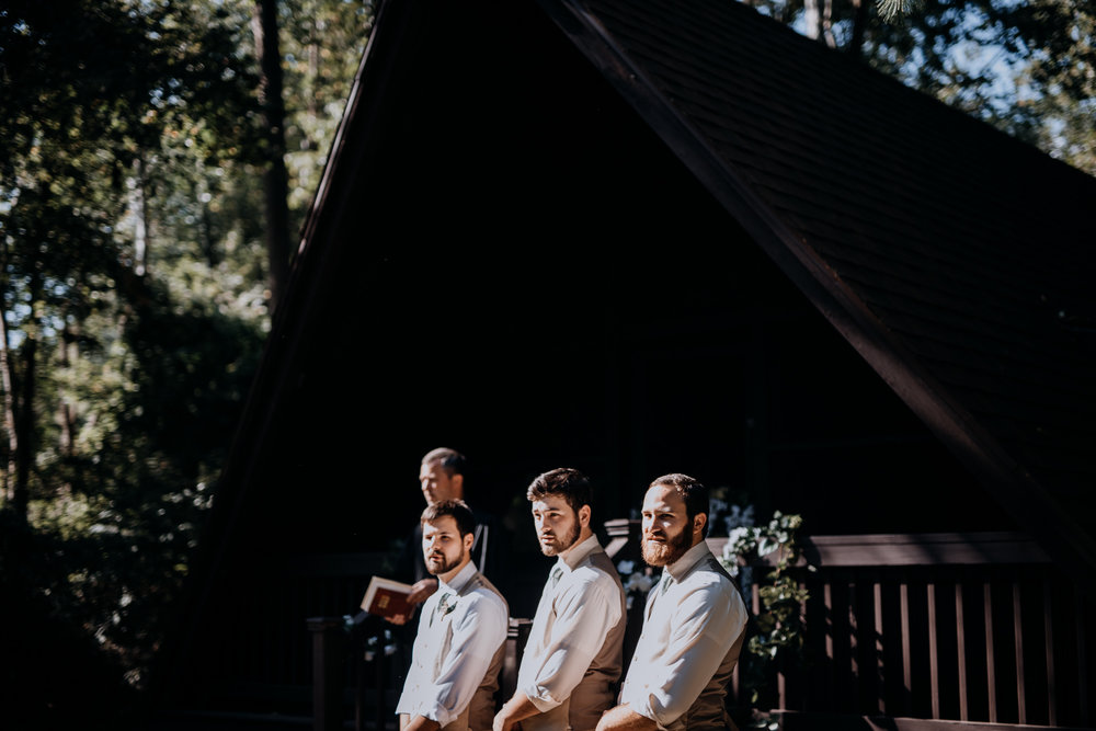 Cambria_Creative_Photographer_York_Camp_Cann-edi-on_wedding-3486.jpg