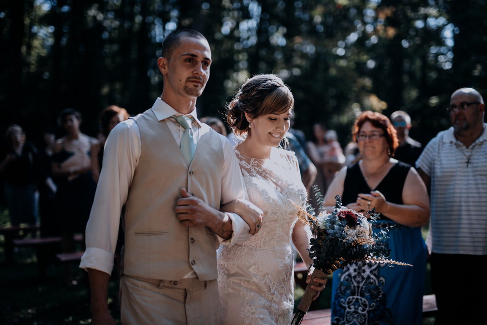 Cambria_Creative_Photographer_York_Camp_Cann-edi-on_wedding-3535.jpg