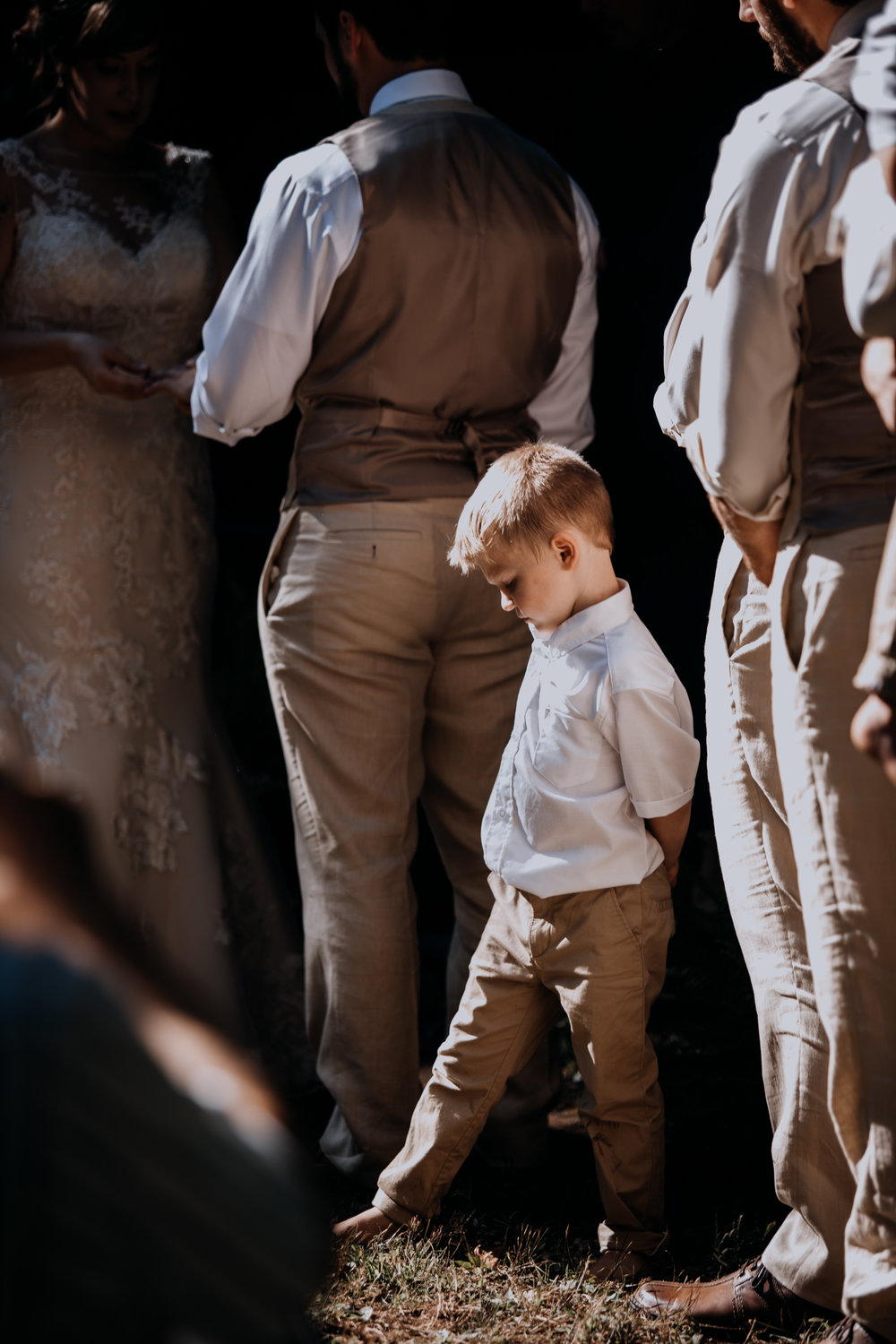 Cambria_Creative_Photographer_York_Camp_Cann-edi-on_wedding-3591.jpg