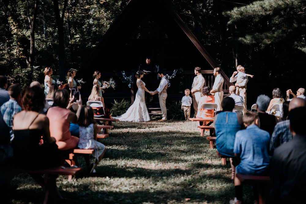 Cambria_Creative_Photographer_York_Camp_Cann-edi-on_wedding-3630.jpg