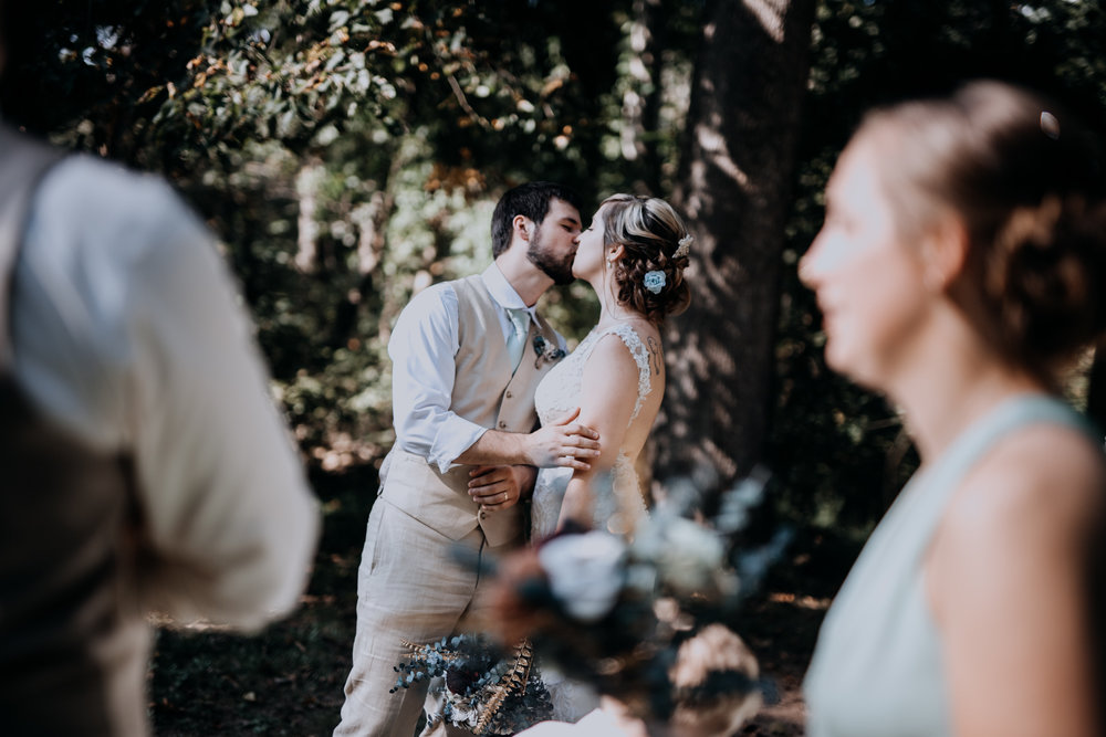 Cambria_Creative_Photographer_York_Camp_Cann-edi-on_wedding-3678.jpg