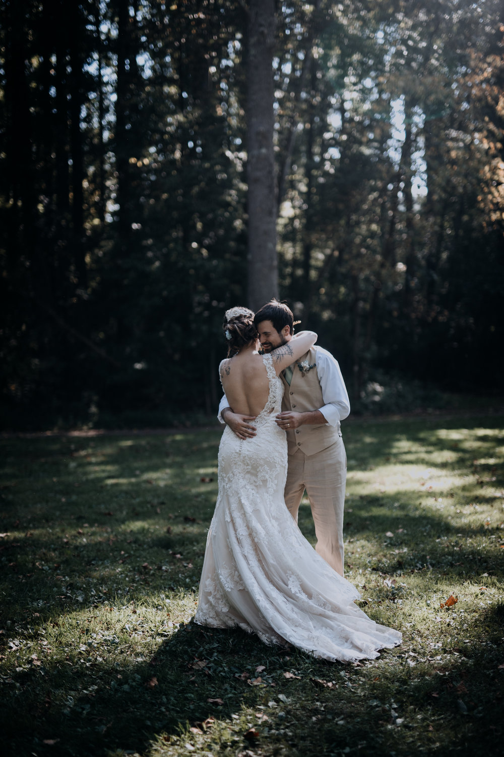 Cambria_Creative_Photographer_York_Camp_Cann-edi-on_wedding-3659.jpg