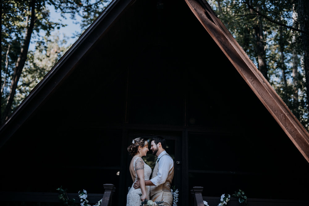 Cambria_Creative_Photographer_York_Camp_Cann-edi-on_wedding-3683.jpg