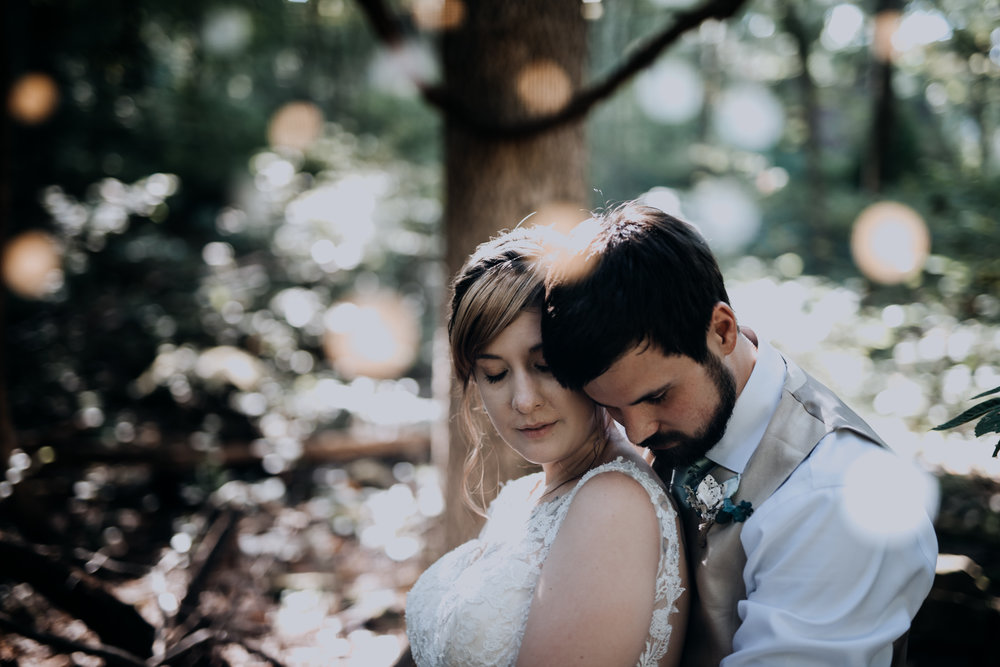 Cambria_Creative_Photographer_York_Camp_Cann-edi-on_wedding-3854.jpg